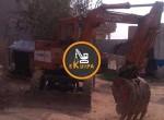 Excavator-machine-536