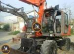 Excavator-machine-Hitachi-ZX-130-1367