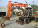 Excavator-machine-Hitachi-ZX-130-934