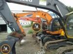 Excavator-machine-Hitachi-ZX-130-Volvo-210-1024