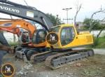 Excavator-machine-Hitachi-ZX-130-Volvo-210-1479