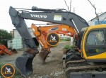 Excavator-machine-Hitachi-ZX-130-Volvo-210-454