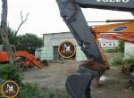 Excavator-machine-Hitachi-ZX-130-Volvo-210-823