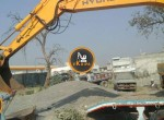 Excavator-machine-Hyundai-170-132