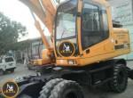 Excavator-machine-Hyundai-170-1486