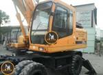 Excavator-machine-Hyundai-170-640