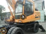 Excavator-machine-Hyundai-170-785