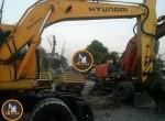 Excavator-machine-Hyundai-170-849