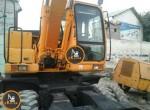 Excavator-machine-Hyundai-170-912