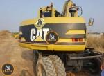 Excavator-machine-cat-m-312-2017120