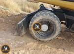 Excavator-machine-cat-m-312-2017672
