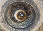 Excavator-machine-cat-m-312-2017827