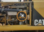 Excavator-machine-cat-m-312-2017860