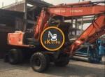 Excavator1301