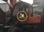 Excavator406