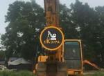 Excavatores-loader-carine-1157