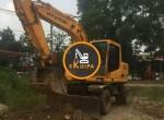 Excavatores-loader-carine-1286