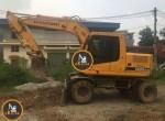 Excavatores-loader-carine-1374
