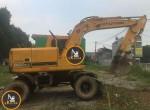 Excavatores-loader-carine-1484