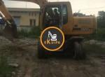 Excavatores-loader-carine-484