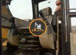 Excavators-JS145w-1007