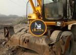 Excavators-JS145w-489