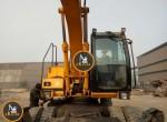 Excavators-JS145w-67