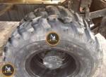 Exporter-agricultre-machinery-baldozares-1243