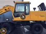 Exporter-agricultre-machinery-baldozares-1390