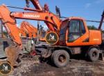Exporter-agricultre-machinery-baldozares-250