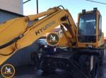 Exporter-agricultre-machinery-baldozares-438