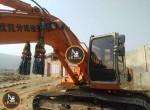 Fiat-Hitachi-Excavators-ex-200-1143