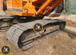 Fiat-Hitachi-Excavators-ex-200-496