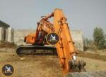 Fiat-Hitachi-Excavators-ex-200-674