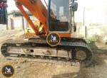 Fiat-Hitachi-Excavators-ex-200-697