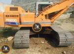 Fiat-Hitachi-Excavators-ex-200-839