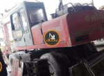 Fiat-Hitachi-FH-150-Wheel-Excavator-1310