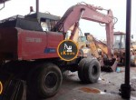 Fiat-Hitachi-FH-150-Wheel-Excavator-646