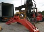 Fiat-Hitachi-FH200LC-Chain-Excavator1049