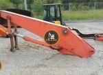 Fiat-Hitachi-FH200LC-Chain-Excavator1063
