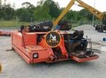 Fiat-Hitachi-FH200LC-Chain-Excavator1132