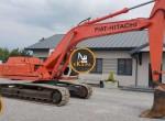 Fiat-Hitachi-FH200LC-Chain-Excavator1386