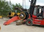 Fiat-Hitachi-FH200LC-Chain-Excavator529