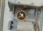 Floor-grinding-machine-1351