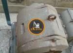 Floor-grinding-machine-459
