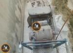 Floor-grinding-machine-621