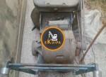 Floor-grinding-machine-86