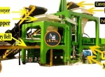 Fly-ash-brick-machine-Paver-machine-GSM-1582