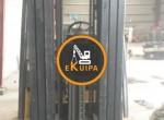 Fork-lift-65