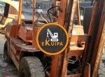 Fork-lifter-Toyota-1166